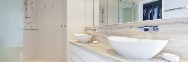 bathroom remodeling streamwood