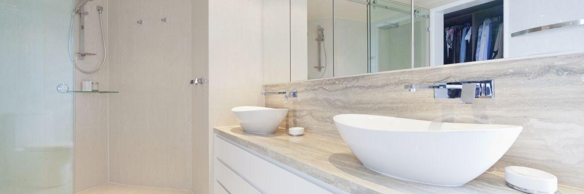 bathroom remodeling services streamwood