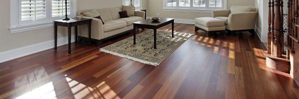 flooring services streamwood