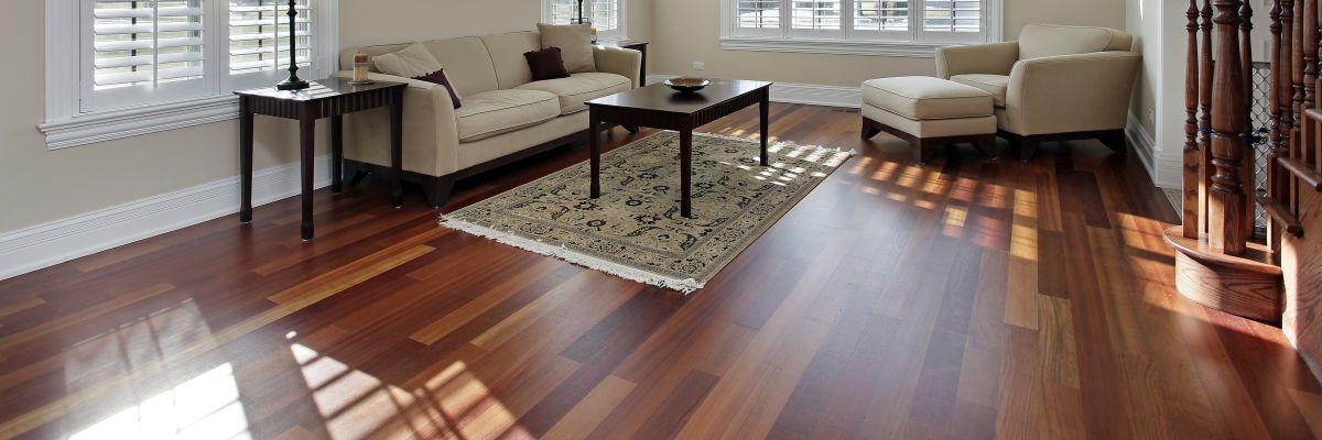 professional flooring contractor streamwood