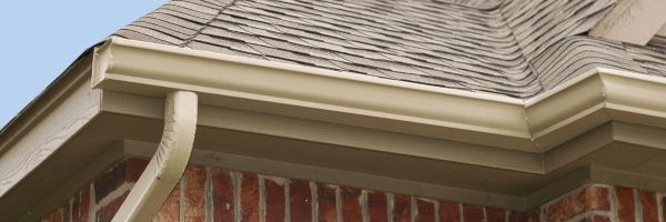 Streamwood gutter services