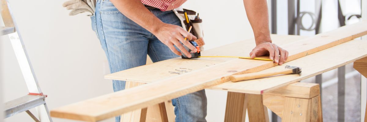 home repair services streamwood