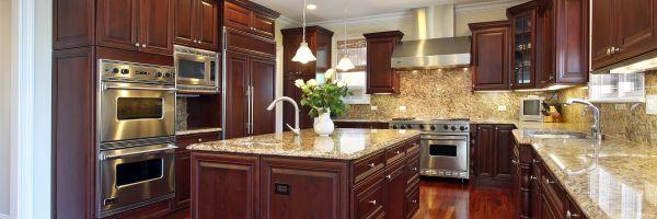 kitchen remodeling streamwood