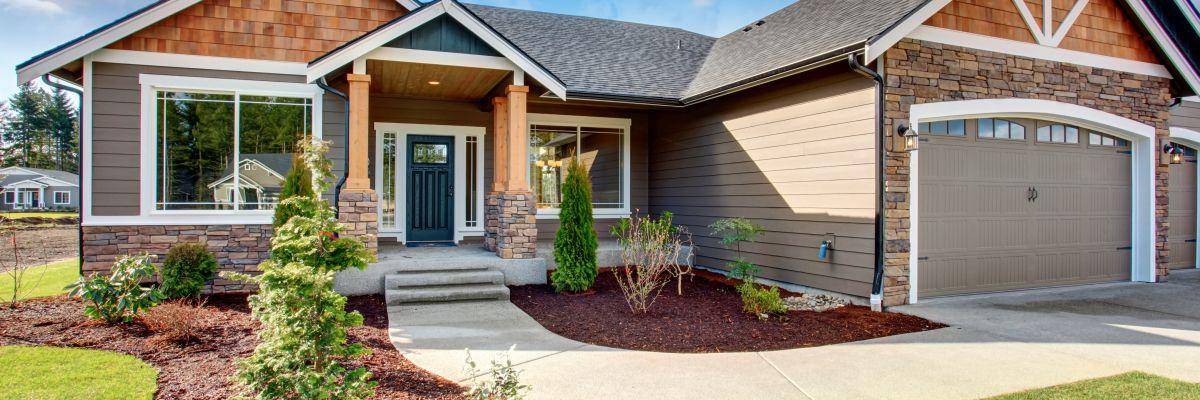 replacement door services streamwood