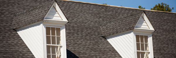 streamwood roofing inspection