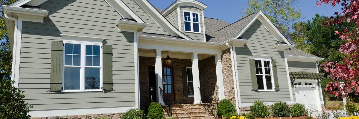 proffesional siding services streamwood