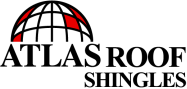 Atlas Roofing Shingles and Underlayments