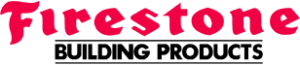 Firestone Roofing Systems Firestone Building Products