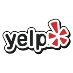 Infinite Renovations Yelp Icon