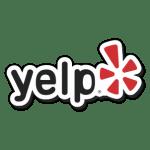 Infinite Renovations Yelp Icon